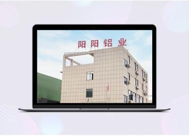 广西阳阳铝业成功上线《铝业专家10.0》